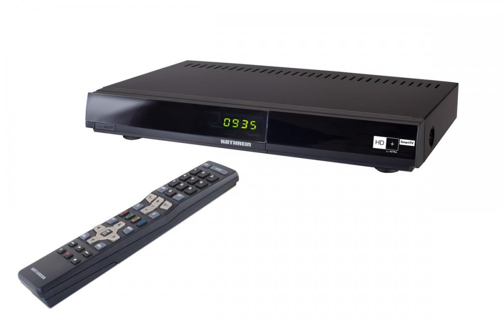 kathrein ufs 935 sw hd hdtv twin dvb s2 sat receiver. Black Bedroom Furniture Sets. Home Design Ideas