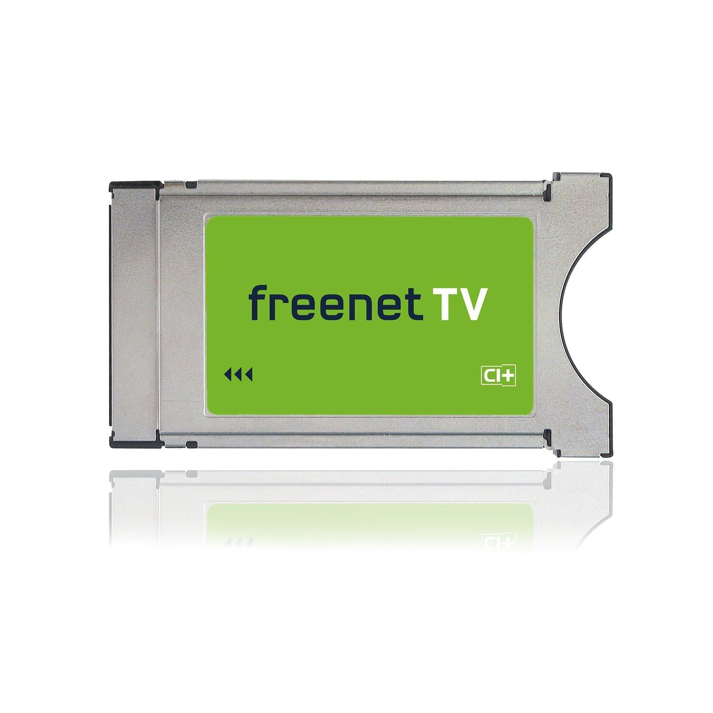 Freenet Iphone