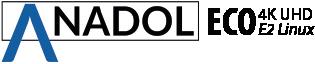 Der erste 4K Anadol Linux Receiver kommt von Efe-multimedia verfügbar bei Satboerse24
